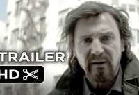A Walk Among the Tombstones Official Trailer
