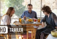 August Osage County Official Trailer