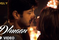 Dhuaan Video Song