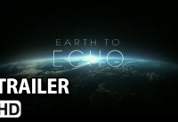 Earth to Echo Official Trailer