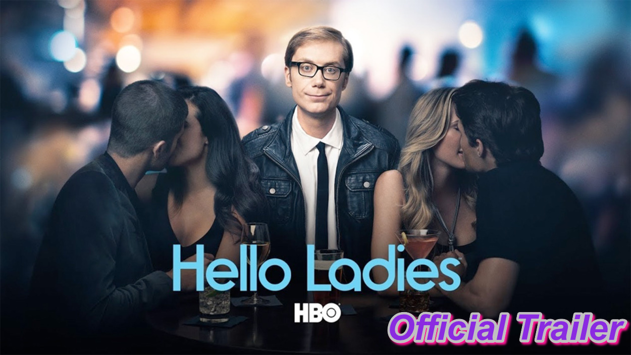 Insecure - Official Website for the HBO Series