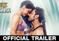 Ishq Click Official Trailer