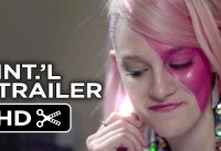 Jem and the Holograms Official Trailer