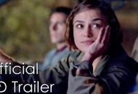 Seeking a Friend for the End of the World Official Trailer