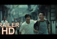 So Young Official Trailer