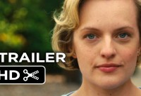 The One I Love Official Trailer