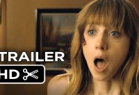 The Pretty One Official Trailer