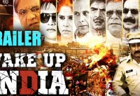 Wake Up India Official Trailer