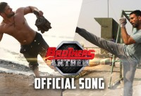 Brothers Anthem Video Song