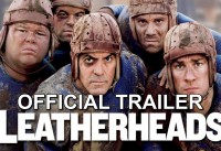 Leatherheads Official Trailer
