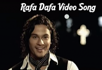 Rafa Dafa Video Song