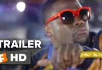 Ride Along 2 Official Trailer