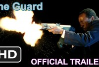 The Guard Official Trailer