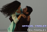 Yeh Faasley Official Trailer