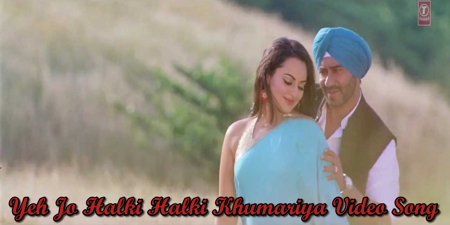 Fashion ka hai yeh jalwa full song mp3 Before and After Photos Plastic Surgery Photo Gallery