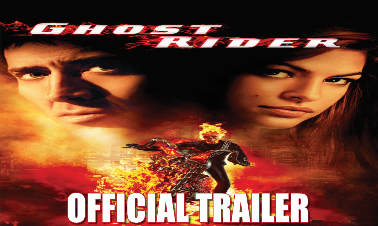 Ghost rider movie in hindi avi / Nl subtitles the hunger
