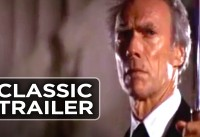 Absolute Power Official Trailer