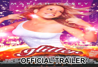 Glitter Official Trailer