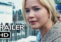 Joy Official Trailer