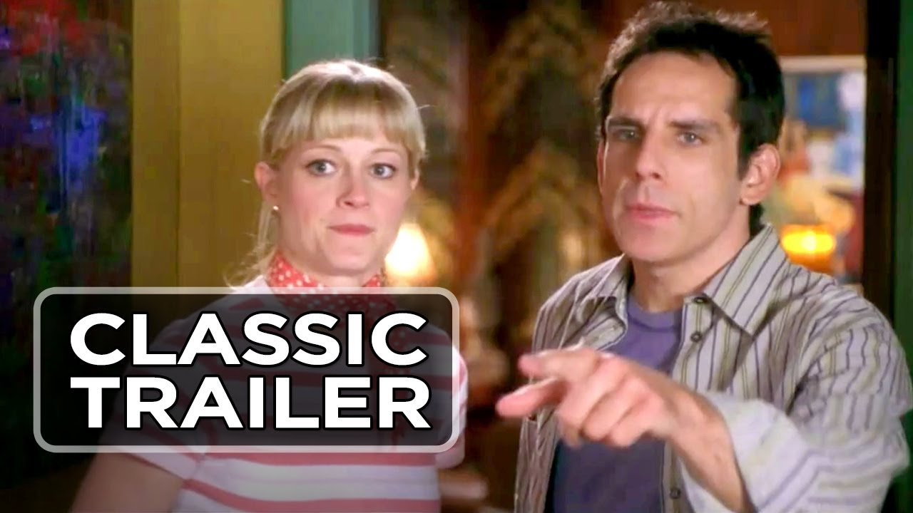 meet the fockers trailer deutsch