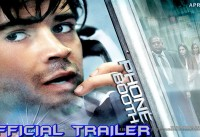 Phone Booth Official Trailer