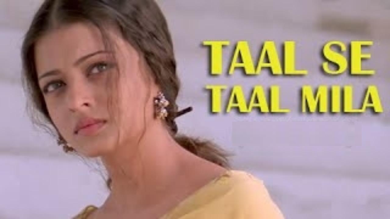 Taal Videos - Download Mp4 3gp