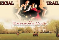 The Emperor's Club Official Trailer