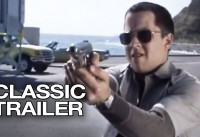The Mod Squad Official Trailer