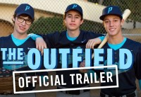 The Outfield Official Trailer