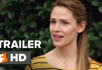 Miracles From Heaven Official Trailer
