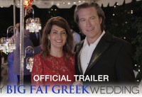 My Big Fat Greek Wedding 2 Official Trailer