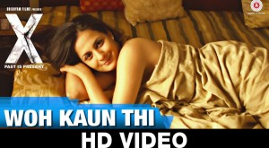 Woh Kaun Thi Video Song