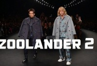 Zoolander 2 Official Trailer