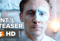 High-Rise Official Trailer