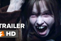 The Conjuring 2 Official Trailerz