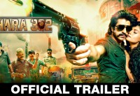 Dhara 302 Official Trailer
