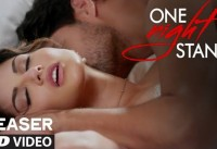 One Night Stand Official Trailer N