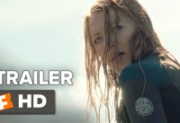 The Shallows Official Trailer
