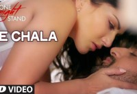 Le Chala Video Song N