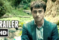 Swiss Army Man Official Trailer