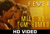 Mile Ho Tum Video Song