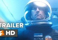 Approaching the Unknown Official Trailer
