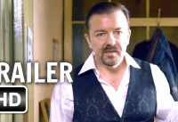 David Brent Life on the Road Official Trailer