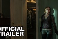 Don't Breathe Official Trailer