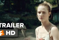 Into the Forest Official Trailer