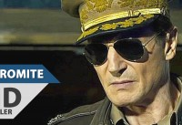 Operation Chromite Official Trailer