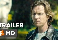 Our Kind of Traitor Official Trailer