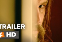 The Invitation Official Trailer