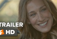 All Roads Lead To Rome Official Trailer