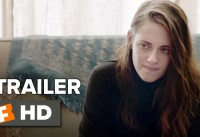 Anesthesia Official Trailer